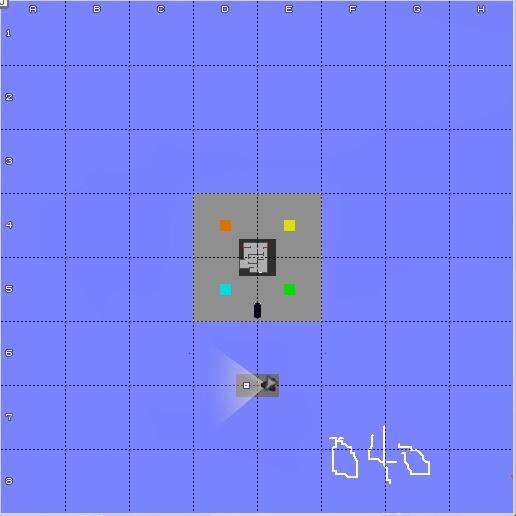 f:id:onigiri_japan:20180217224408j:plain