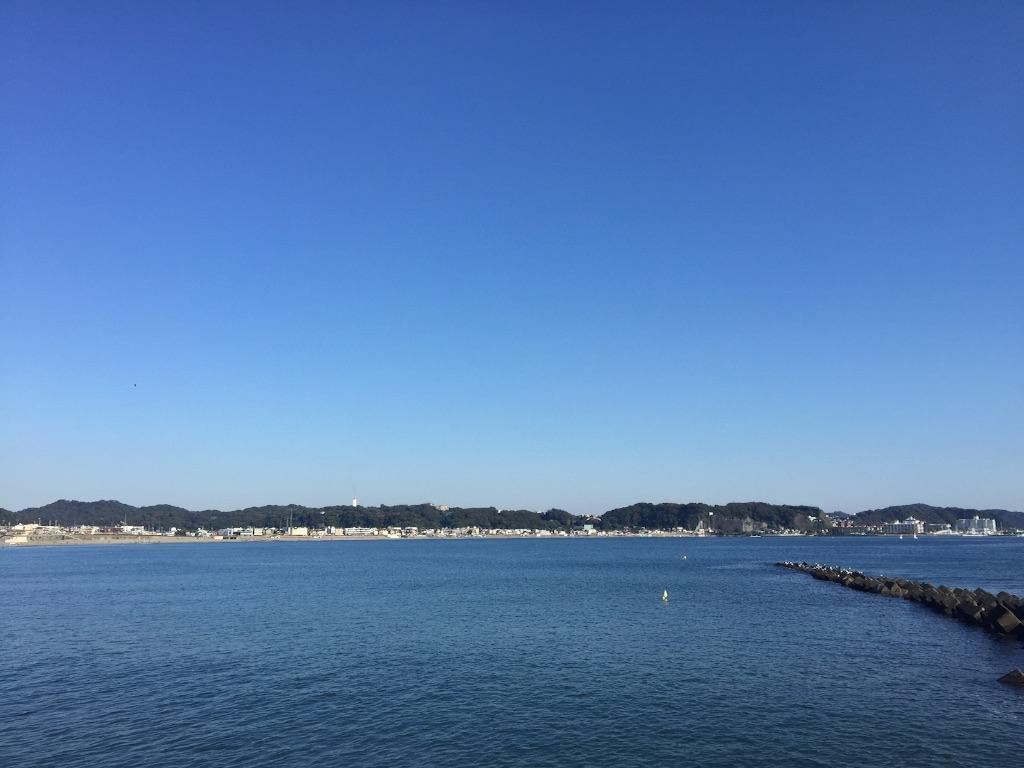 f:id:onigiribakudang:20161104012646j:image