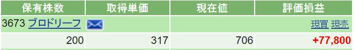 f:id:onigirimama5856:20180728064255p:plain