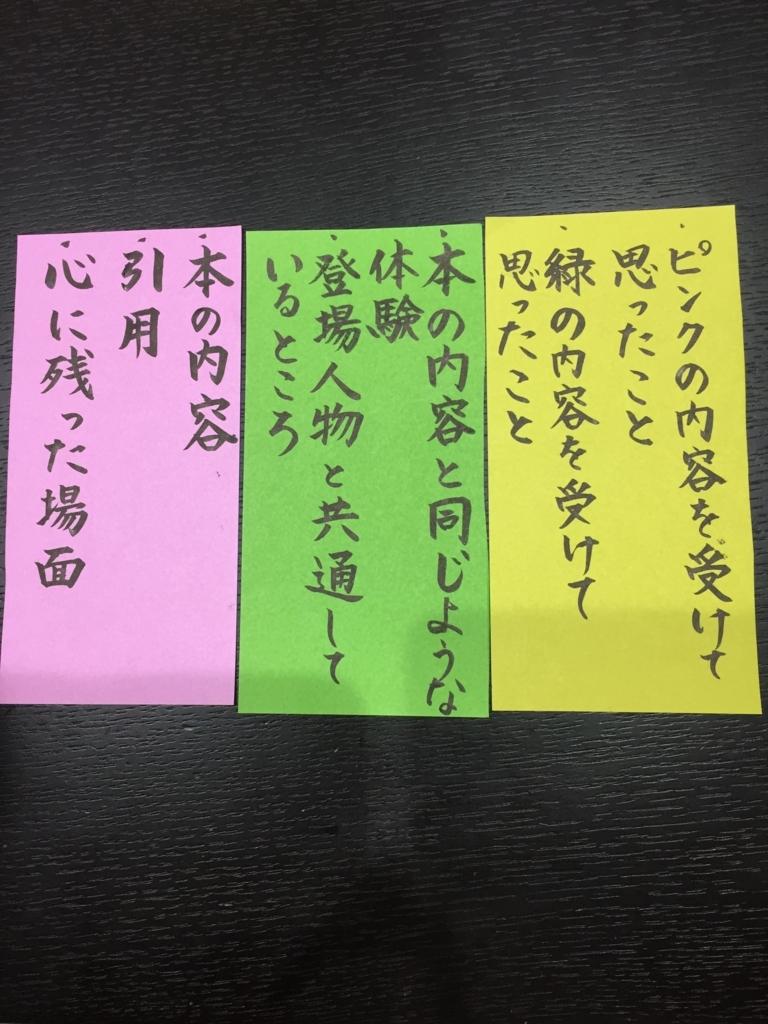 f:id:onigirimama5856:20180805225531j:plain