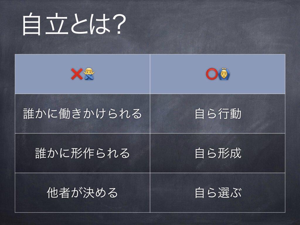 f:id:onigirimama5856:20180811070312j:plain