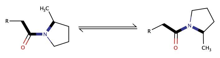 f:id:onigirimarumetaro:20210521215158p:plain