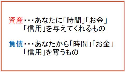 f:id:onigiripapa1031:20180415211503p:plain