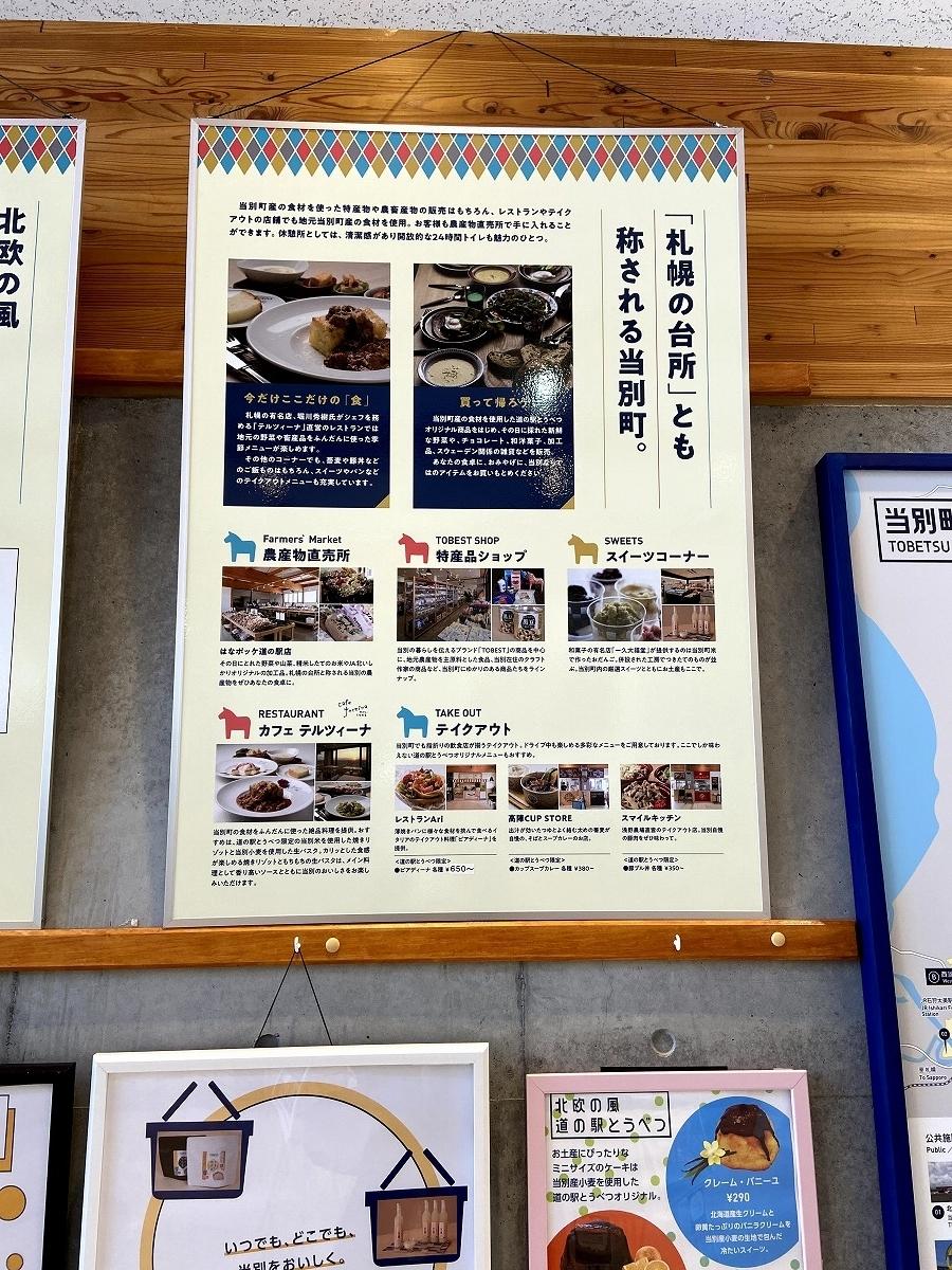 札幌の台所