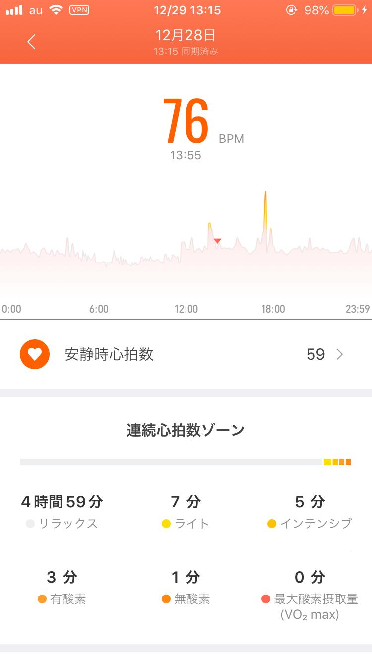 f:id:oniji:20191229181316p:plain