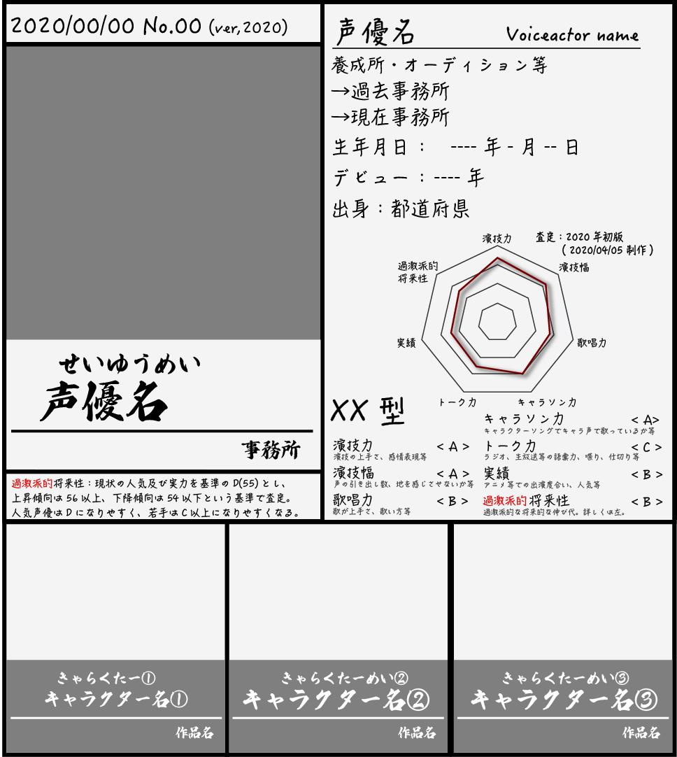 f:id:oniji:20200417211430p:plain