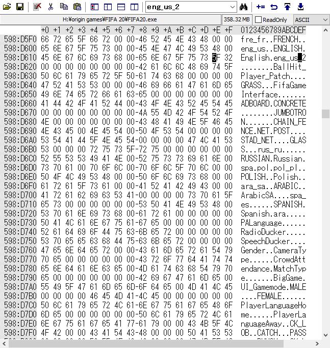 f:id:oniji:20200524230431p:plain