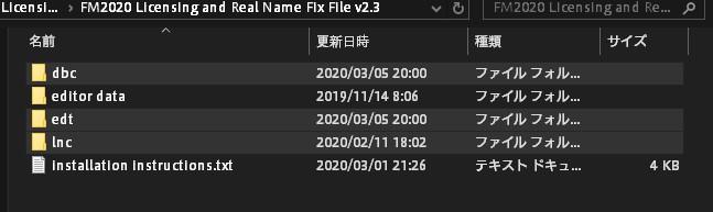 f:id:oniji:20200919175953j:plain