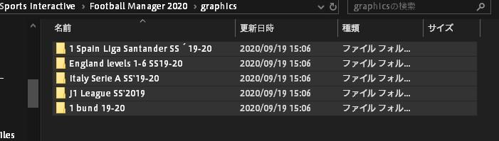 f:id:oniji:20200919191043j:plain