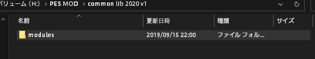 f:id:oniji:20201227162051j:plain