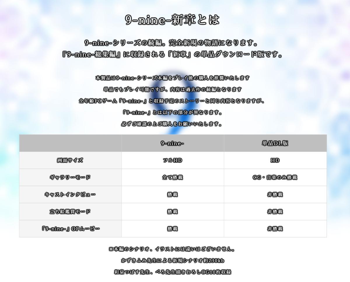 f:id:oniji:20210118221745p:plain