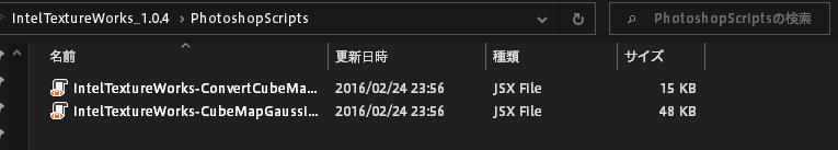 f:id:oniji:20210705230922p:plain