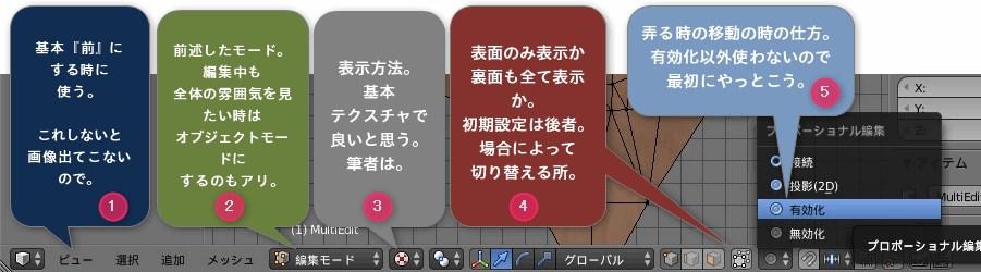 f:id:oniji:20210707213441j:plain