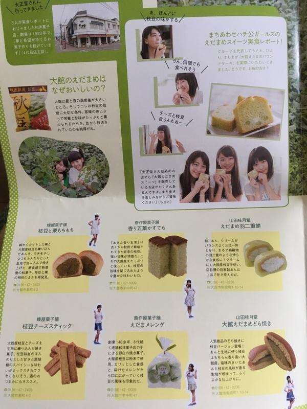 f:id:onikichikiFPN:20170729094316j:plain