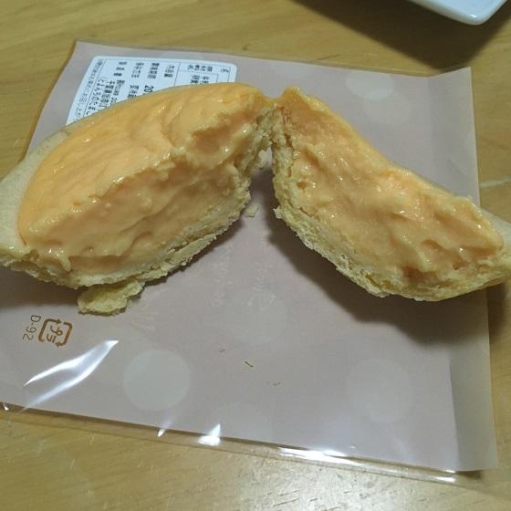 f:id:onikichikiFPN:20180301121050j:plain