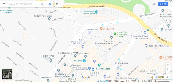 f:id:onikichikiFPN:20180306123126p:plain