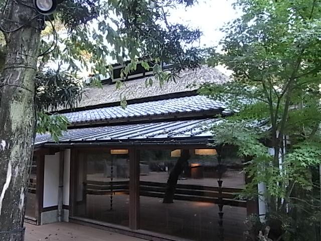 f:id:oniko-showchan:20080101000627j:image