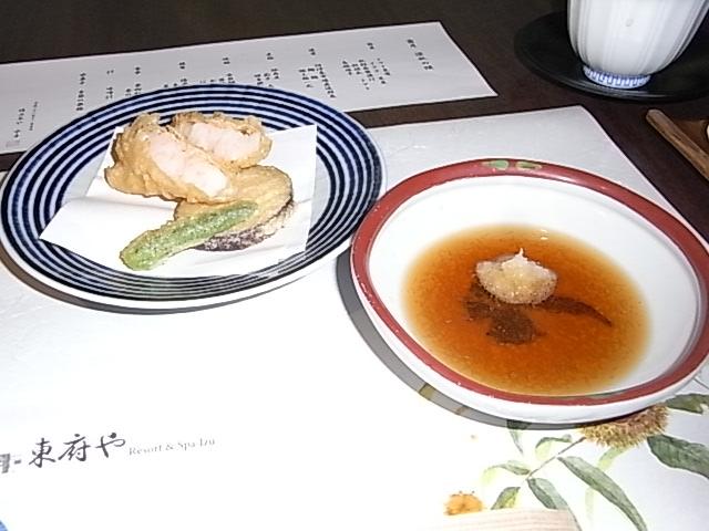 f:id:oniko-showchan:20080101004435j:image