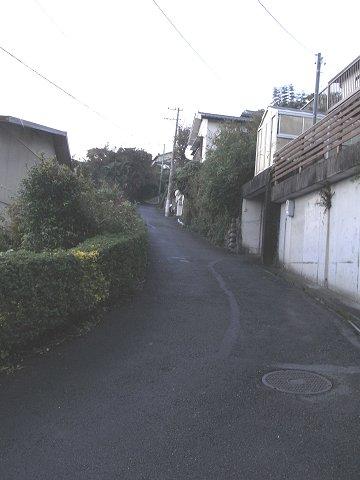 f:id:oniko-showchan:20151103074337j:image