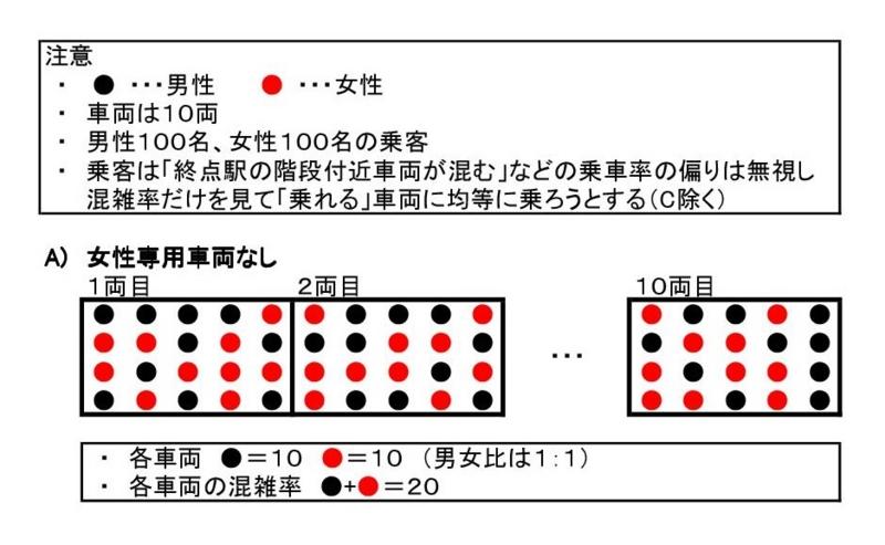 f:id:onikuma:20150208124948j:image