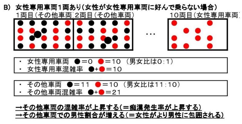 f:id:onikuma:20150208124949j:image