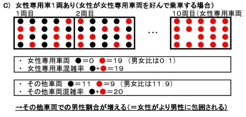 f:id:onikuma:20150208183957j:image