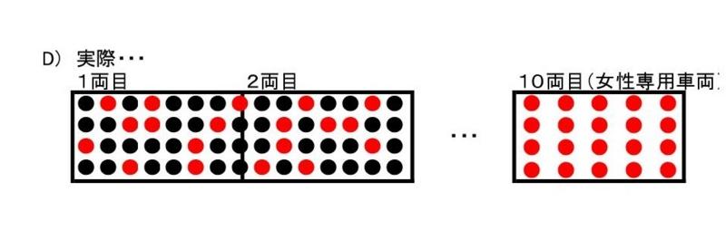 f:id:onikuma:20150208183958j:image