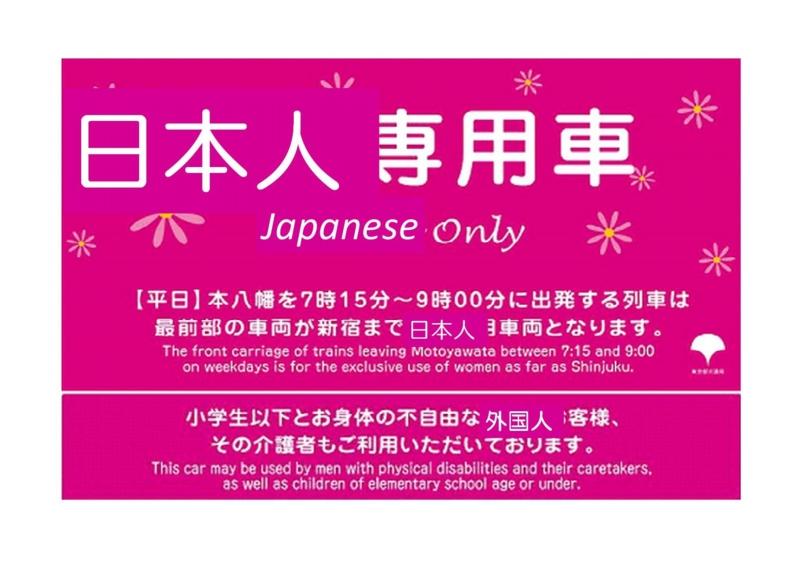 f:id:onikuma:20150208221022j:image
