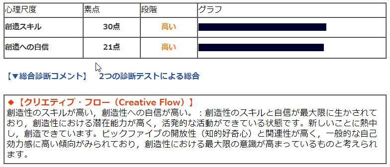 f:id:onikusan8:20180919000731j:plain