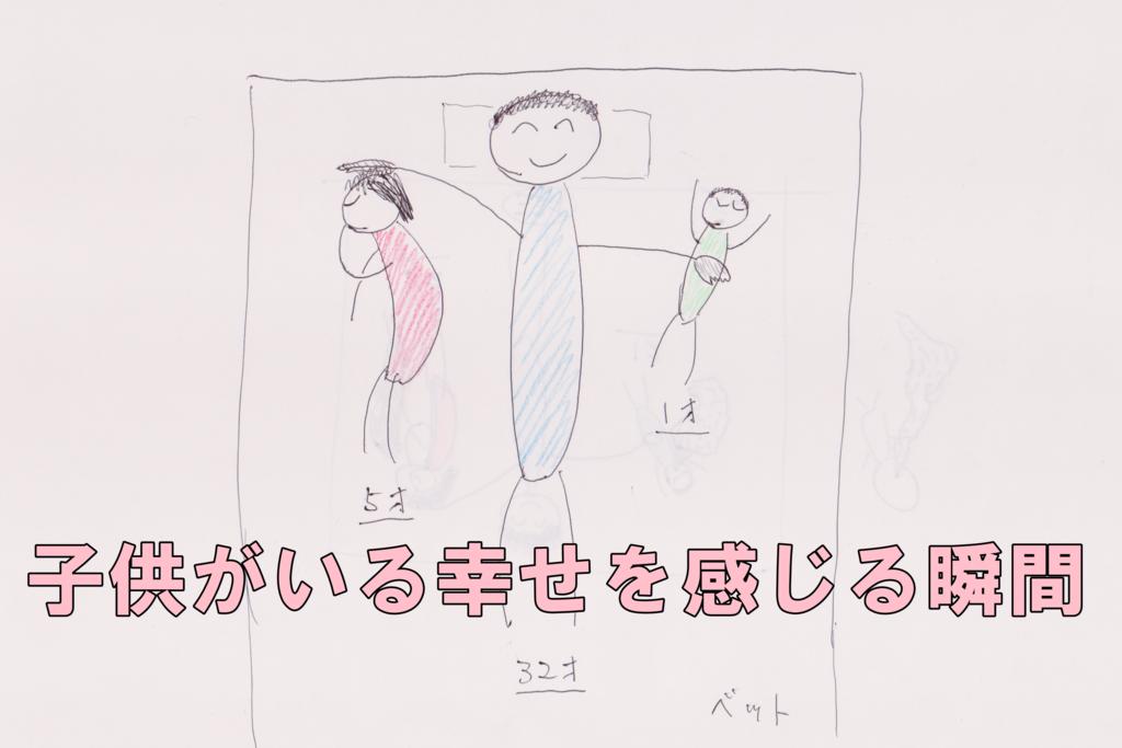 f:id:onikusan8:20180922212615p:plain