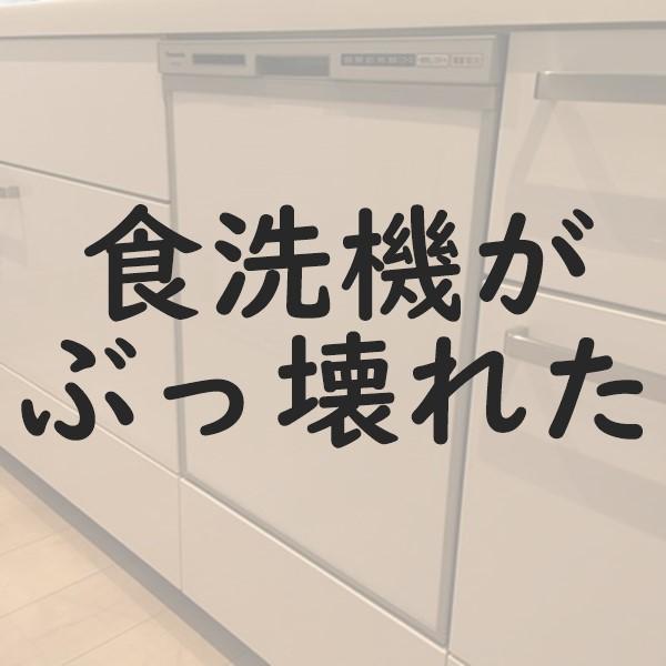 f:id:onikusan8:20181112233156j:plain