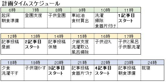 f:id:onikusan8:20181128222607j:plain