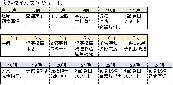 f:id:onikusan8:20181128222624j:plain