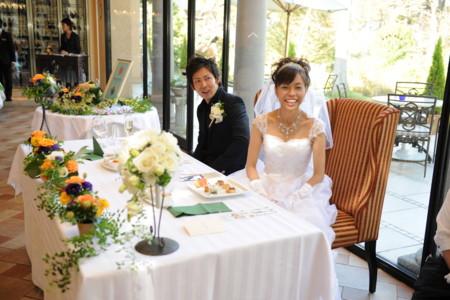 f:id:onimane:20091115135141j:image