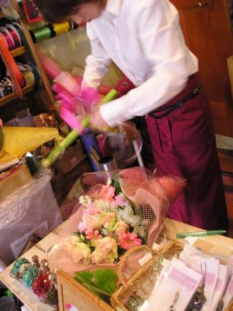 f:id:onimane:20100324082647j:image