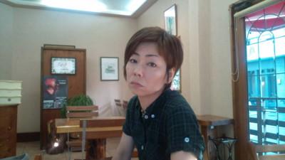 f:id:onimane:20100818095852j:image