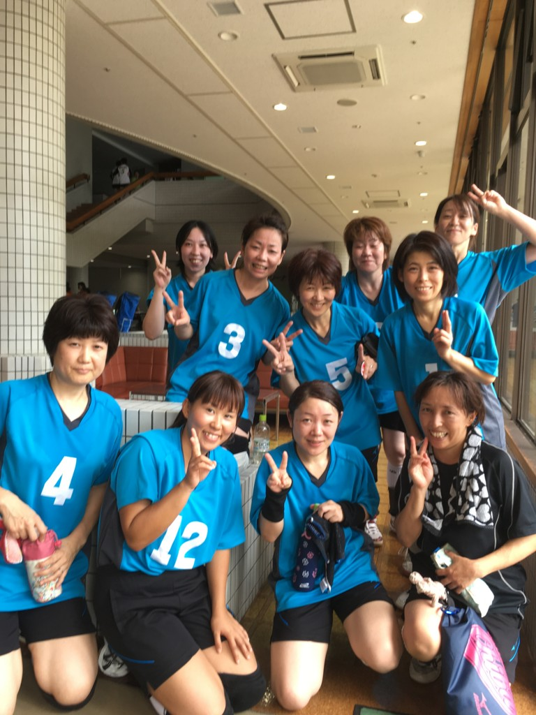 f:id:onimane:20160903002658j:plain
