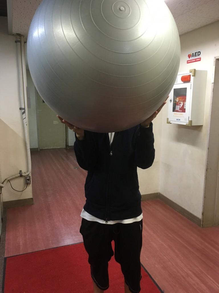 f:id:onimane:20161025210427j:plain