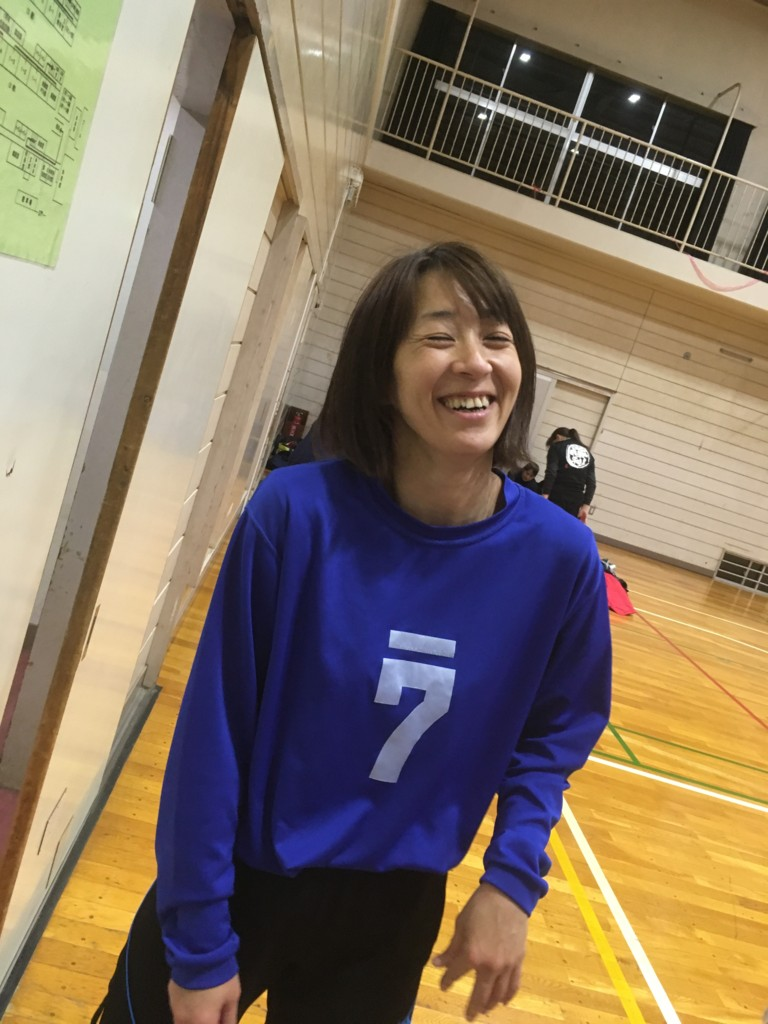 f:id:onimane:20161112100442j:plain