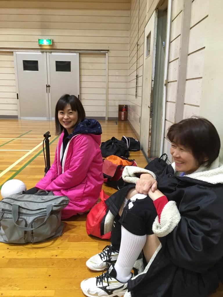 f:id:onimane:20161208232625j:plain