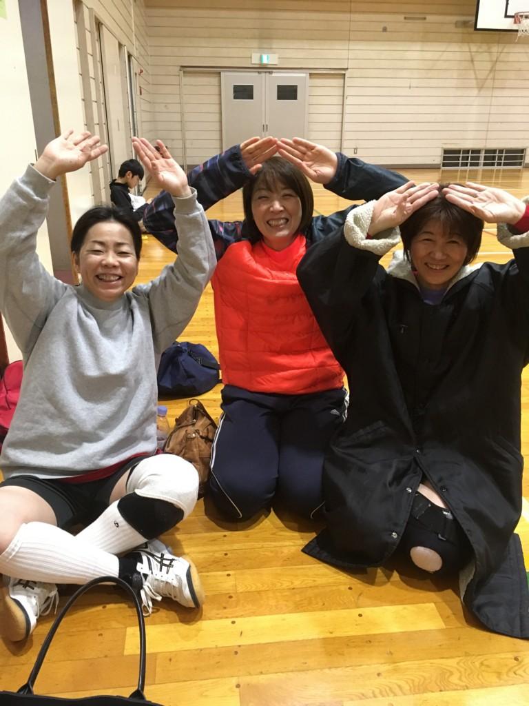 f:id:onimane:20161208232742j:plain