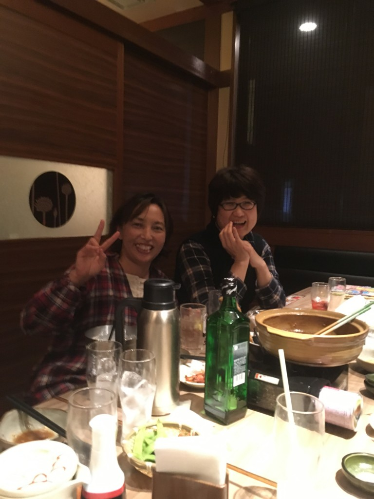 f:id:onimane:20161231094843j:plain