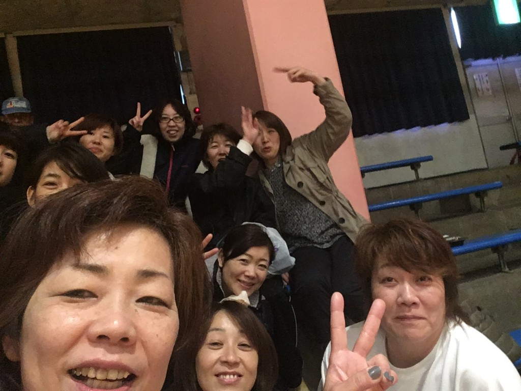 f:id:onimane:20170409191704j:plain