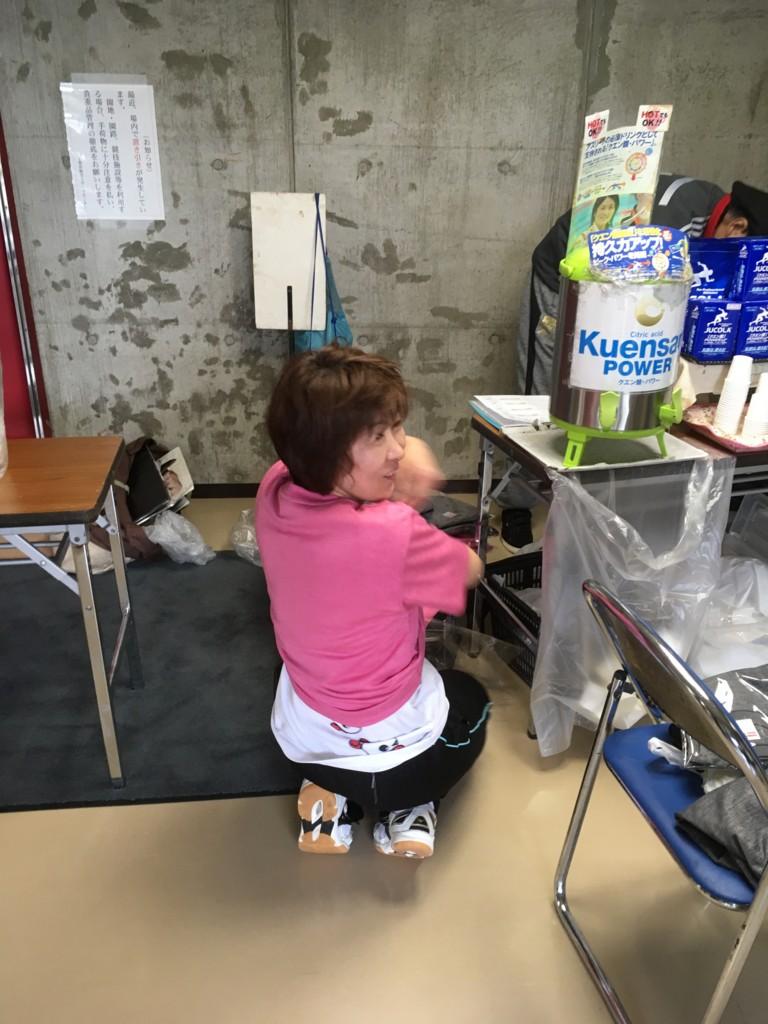 f:id:onimane:20170517221215j:plain