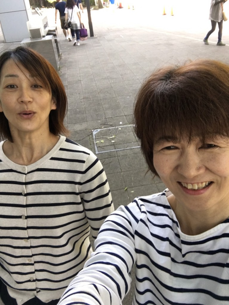 f:id:onimane:20170524235814j:plain