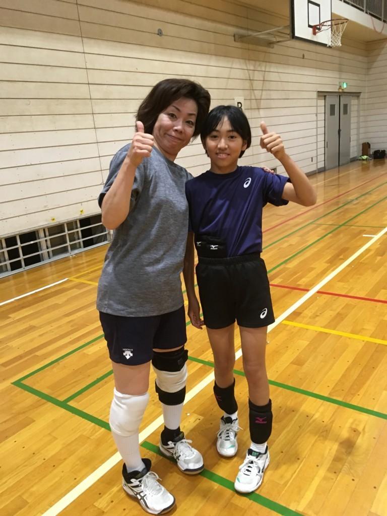 f:id:onimane:20170617114702j:plain