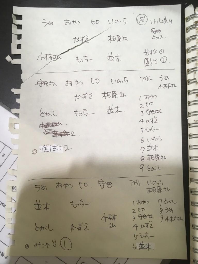 f:id:onimane:20170627223713j:plain