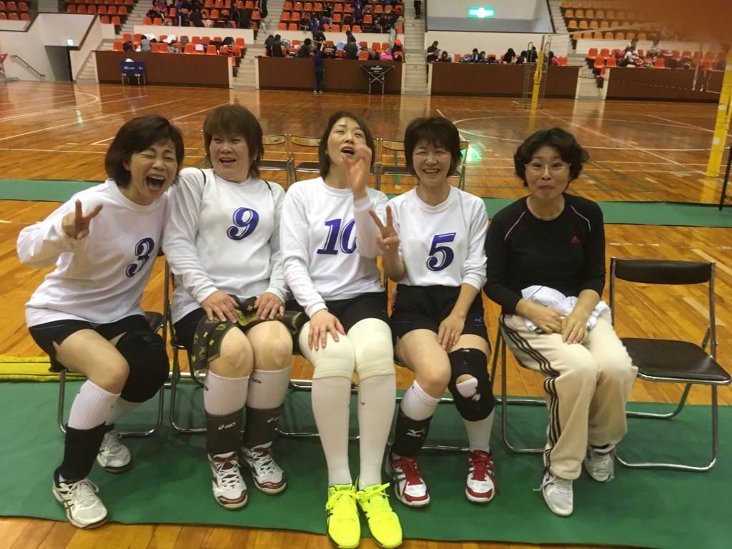 f:id:onimane:20170627225859j:plain