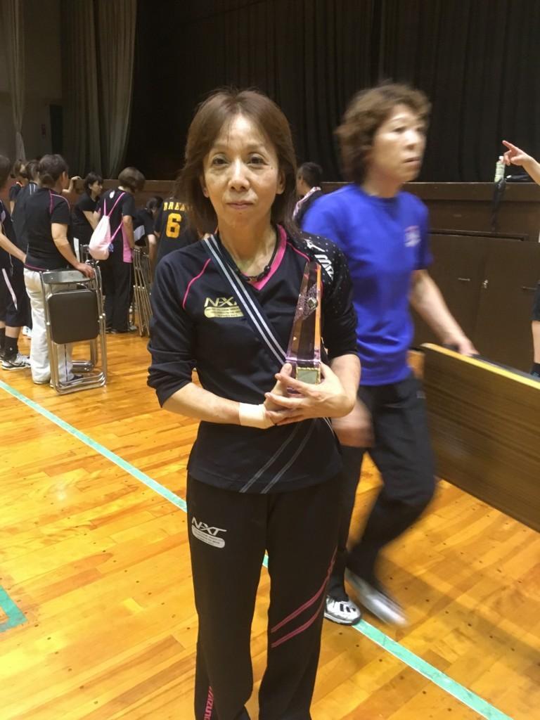 f:id:onimane:20170627234607j:plain