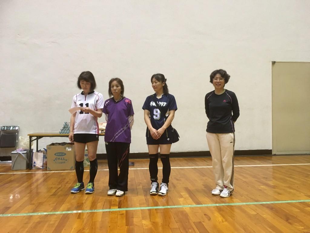 f:id:onimane:20170627235016j:plain